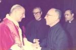 beatificazione2.jpg